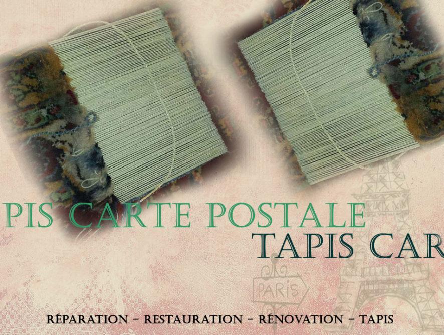 Prix nettoyage et lavage tapis Paris 75007
